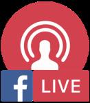 fb-live-logo-png-1-2